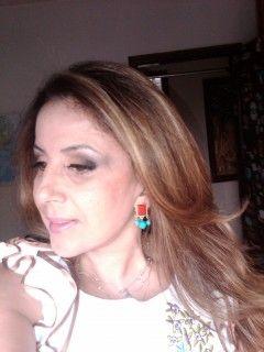 Samira Khelili