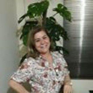 Tania Anastacia