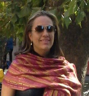Marcelle Riglea