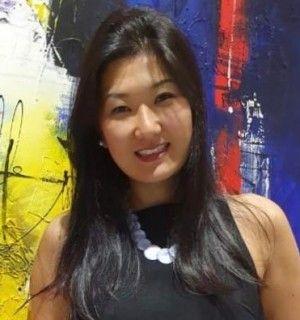 Heloisa Nagai