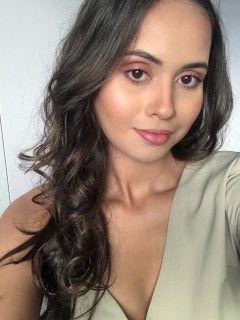 Gabriela Balcaçar