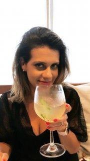 Fernanda Mantovanini