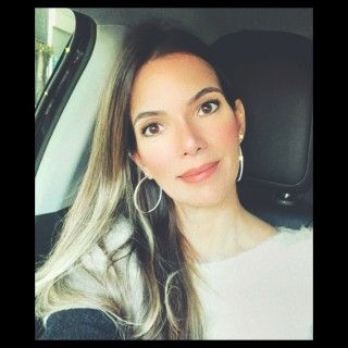 Nathalia Sanchez