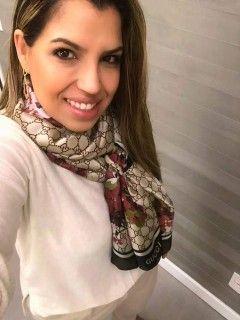 Daniela  Simões Francisquetti