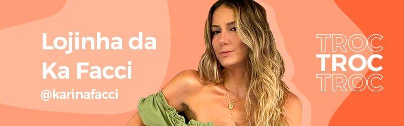 Karina Facci