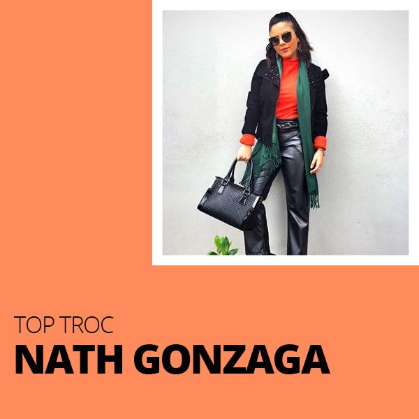 Nath Gonzaga