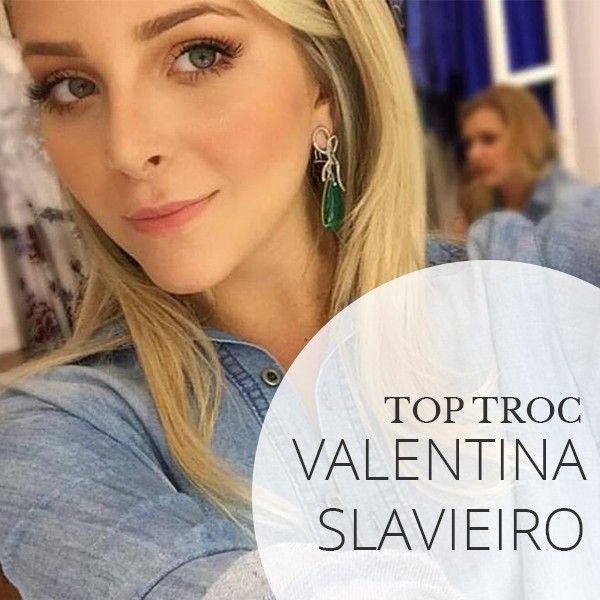 Valentina Slaviero