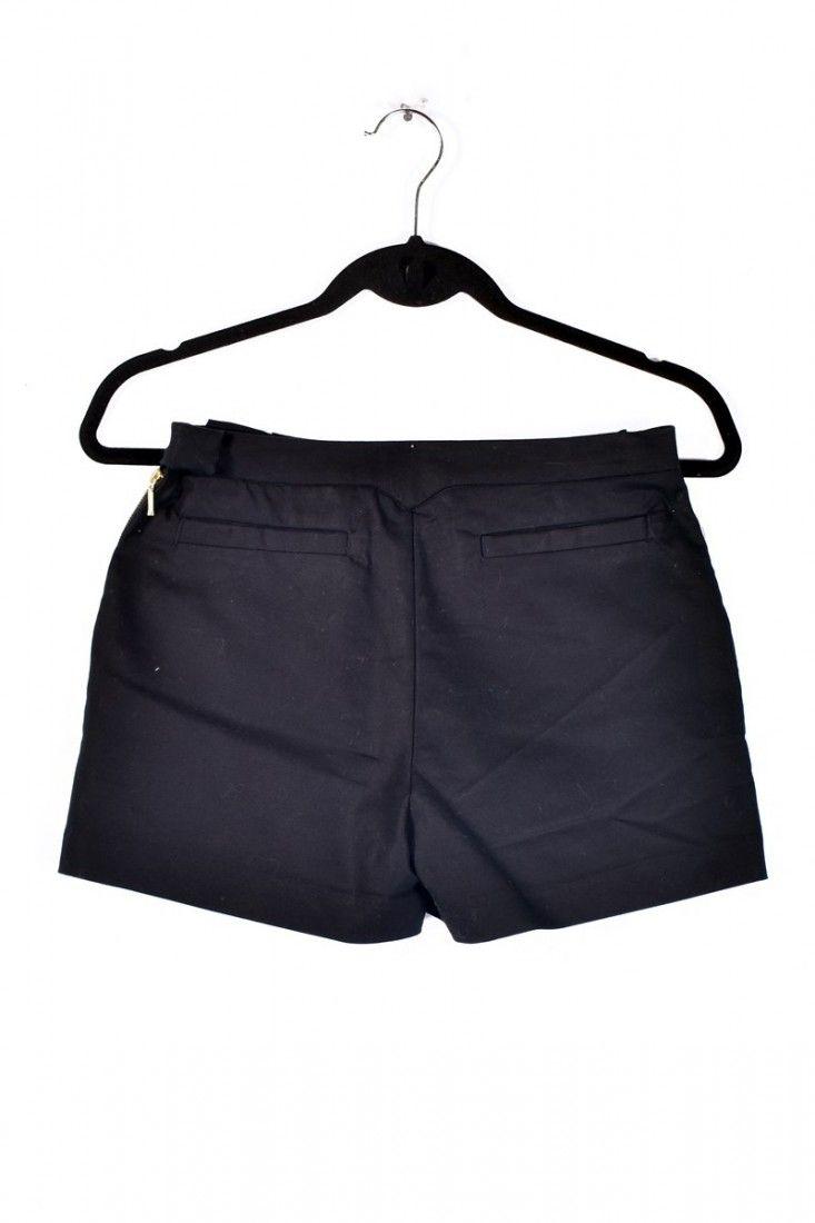 Tufi Duek - Shorts-saia Preto - Foto 2