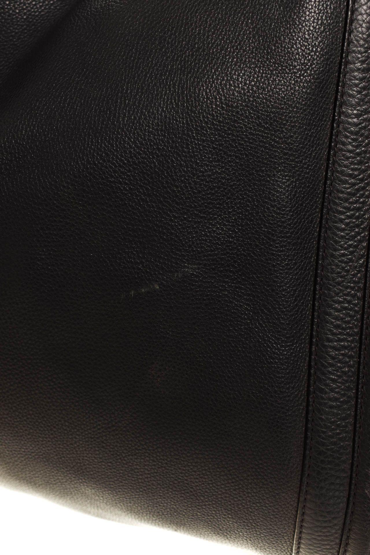 Gucci - Hand Bag Grafite - Foto 7